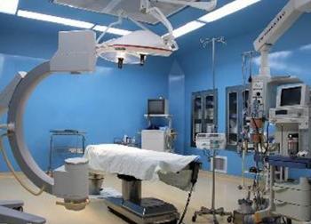 手术室工程
